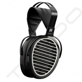 HiFiMAN Edition X V2 Over-the-Ear Headphones
