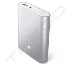 Xiaomi 10400mAh Power Bank