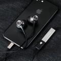 1MORE E1004 Dual Driver ANC Lightning Earphones