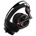 1MORE H1005 Spearhead VR Gaming Headset