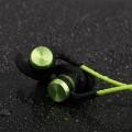 1MORE iBFree Wireless Sweatproof Earphones (Green)