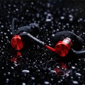 1MORE iBFree Sweatproof Earphones (Red)