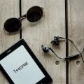 1MORE iBFree Bluetooth Sports Earphones (Black)