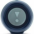 JBL Charge 4 - Blue