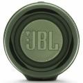 JBL Charge 4 - Green