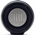 JBL Charge 4 - Black