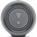 JBL Charge 4 - Grey