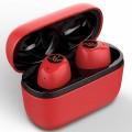 Edifier TWS2 -Red