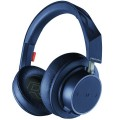 Plantronics BackBeat Go 605 - Blue