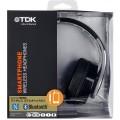 TDK WR780 Wireless Headphones_silver_box