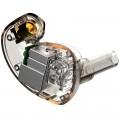 Audiofly AF1120 MK2