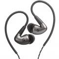 AudioFly AF120 MK2