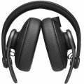 AKG K371 Studio Over-the-Ear Headphone