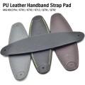 AKG K612 Pro K701 K702 K712 Q701 Q702 PU Leather Handband Strap Pad