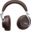 Shure AONIC 50 Wireless Bluetooth Active Noise-Cancelling Over-the-Ear Headphone with Mic-2