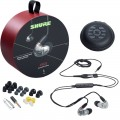 Shure AONIC 5 (Clear)