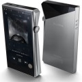 Astell & Kern SP2000 Audio Player (Stainless Steel)