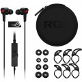 Asus ROG Cetra Noise Cancelling