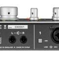 Audient iD4 Peformance Audio Interface