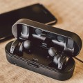 ATHCKR7TW Bluetooth Wireless Earphones