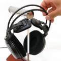 Audio-Technica AT-HPS550 Headphone Stand