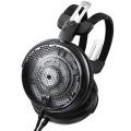 Audio-Technica ATH-ADX5000