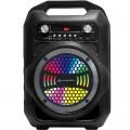 AudioBox BBX600TWS