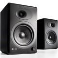 Audioengine A5+ - Satin Black