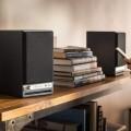 Audioengine HD4 - Black