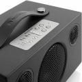 Audio Pro Addon C3 - Black