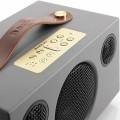Audio Pro Addon C3 - Grey