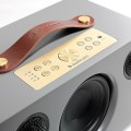 Audio Pro Addon C5 - Grey