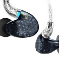 Audiosense T300 Pro