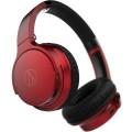 Audio-Technica ATH-AR3BT - Red