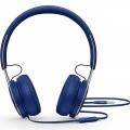 Beats EP On-Ear Headphone with Mic - Blue