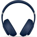 Beats Studio3 Wireless Bluetooth Noise-Cancelling Over-the-Ear Headphone with Mic - Blue