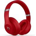 Beats Studio3 (Red)