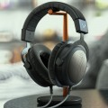 Beyerdynamic T1 (3rd Generation) Open Headphones