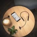 Sony WI-C600N Black