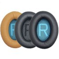 Bose Original Leather Replacement Earpads