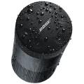 Bose SoundLink Revolve Wireless Bluetooth Portable Speaker - Triple Black