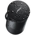 Bose SoundLink Revolve+ Wireless Bluetooth Portable Speaker - Triple Black