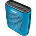 Bose SoundLink Colour Wireless Bluetooth Speaker - Blue