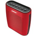 Bose SoundLink Colour Wireless Bluetooth Speaker - Red