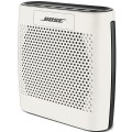 Bose SoundLink Colour Wireless Bluetooth Speaker - White