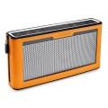 Bose SoundLink Bluetooth Mobile III Soft Cover