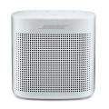 Bose SoundLink Color II Wireless Bluetooth Portable Speaker - Polar White