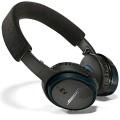 Bose SoundLink Wireless Bluetooth Headphone