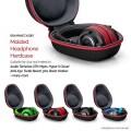 SteelSeries Turtle Beach Razer Gaming Headphone Case