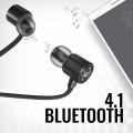 Brainwavz Blue300 Black